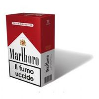 cigarettes Salem price